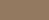 מרקר Stylefile - bronze