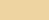 מרקר Stylefile - brown-grey
