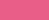 מרקר Stylefile - cherry-pink