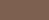 מרקר Stylefile - chestnut-brown