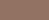 מרקר Stylefile - chocolate