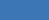 מרקר Stylefile - cobalt-blue
