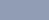 מרקר Stylefile - cool-grey-5