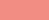 מרקר Stylefile - coral-pink