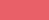 מרקר Stylefile - coral-red