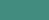 מרקר Stylefile - dark-green