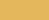 מרקר Stylefile - dark-yellow
