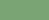 מרקר Stylefile - deep-olive-green