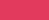 מרקר Stylefile - deep-red