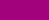 מרקר Stylefile - deep-violet