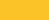 מרקר Stylefile - deep-yellow