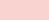 מרקר Stylefile - fruit-pink