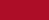 מרקר Stylefile - geranium