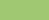 מרקר Stylefile - grass-green