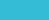 מרקר Stylefile - ice-blue