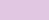 מרקר Stylefile - lavender