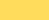 מרקר Stylefile - lemon-yellow