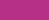 מרקר Stylefile - light-violet