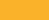 מרקר Stylefile - marigold