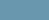 מרקר Stylefile - marine-blue