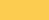 מרקר Stylefile - melon-yellow