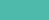 מרקר Stylefile - mint-green-light