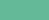 מרקר Stylefile - mint-green