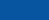 מרקר Stylefile - napoleon-blue