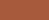 מרקר Stylefile - natural-oak