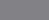 מרקר Stylefile - neutral-grey-6