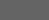 מרקר Stylefile - neutral-grey-7