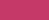 מרקר Stylefile - old-red