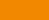 מרקר Stylefile - orange