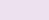 מרקר Stylefile - pale-blue-violet