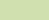 מרקר Stylefile - pale-green