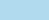 מרקר Stylefile - pastel-blue