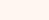מרקר Stylefile - pastel-peach