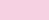 מרקר Stylefile - pastel-pink