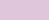 מרקר Stylefile - pastel-violet