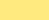 מרקר Stylefile - pastel-yellow