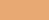 מרקר Stylefile - potato-brown