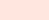 מרקר Stylefile - powder-pink