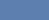 מרקר Stylefile - prussian-blue