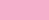 מרקר Stylefile - rose-pink