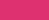 מרקר Stylefile - rose-red