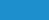 מרקר Stylefile - royal-blue