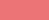 מרקר Stylefile - scarlet
