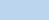 מרקר Stylefile - sky-blue