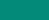 מרקר Stylefile - turquoise-green