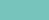 מרקר Stylefile - turquoise-green-light